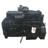 Original Dcec Cummins Qsl9 Diesel Engine