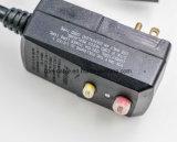 GFCI Ground Fault Circuit Interrupter GFCI