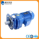 Ncj Series Gear Speed Reducer with Low Temperature Rise