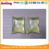 Hot Melt Glue Raw Material for Training Pants Baby Diaper 1c3665