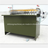 Competitive Price Rubber Cutting Splitting Slitting Machine in China