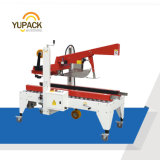 Automatic Carton/Box/Case Sealing Machine / Sealer Machine