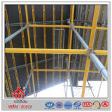 Xwmy Hot-Sale Factory Direct Price Four-Way Ringlock Frame Scaffold