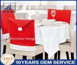 100% Spunbond Polypropylene Non Woven Fabric for Tablecloth