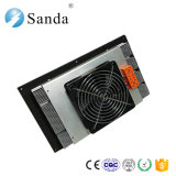 Durable Thermoelectric Cooling Unit for Cabinet