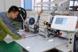 2 Heads Best Computer Controlled Embroidery Machine Price