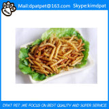 2017 Chinese Best Quality and Lower Price Bird Food