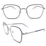 Metal Optical Frames Eh2501