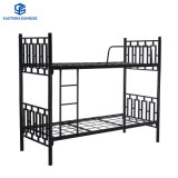 Low Price Cheap Adult Metal Steel Children Twin Twin Bunk Beds