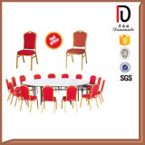 Aluminium Banquet Chair and Table Factory Sale (BR-A100)