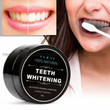 Food Grade Bamboo/Wood Powder Activated Carbon/Activated Charcoal for Teeth Whiting and Cosmetics