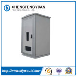 High Quality Outdoor Waterproof Power Distribution Cabinet