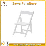 Wholesale Resin Wedding Folding Chairs Sale