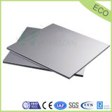 Curtain Wall Aluminum Honeycomb Panels for Exterior Wall Panel