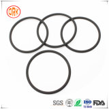 OEM Ageing Resistance EPDM Water-Proof Rubber O Ring