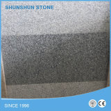 Hot Sale G603 Granite Parking Stone