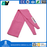 Anti-Slip Seamless Yoga Running Sports Sweaty Headbands Custom Logo Custom Colour