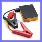 Dual USB Portable Power Bank Battery Auto Engine Start Supply 8800mAh Peak 400A Mini Car Jump Starter