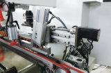 Ce Standard Woodworking Machine CNC Boring Machine Rmz6c Rmz7c
