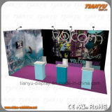Trade Show Exhibition Booth Equipment