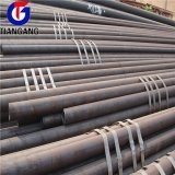 ASTM A179 Seamless Pipe