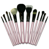 2016 My Girl Professional OEM Cosmetic Brushes Make up Brush