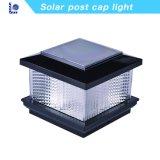 Loyal Manufacturer Best Price LED Solar Garden Light