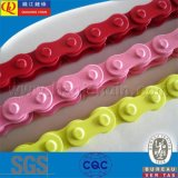 Good Quality and Lowest Price for Motorcycle Chain