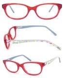 2015 Cheap Wholesale Round Shape Kids Sport Sunglasses, Eye Glasses Frames