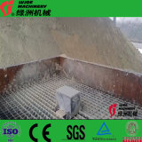 Fully Automatic Gypsum Powder Machine Making Plant