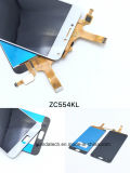 High Quality and Cheap LCD Screen for Asus Zenfone 4 Max Zc554kl Display