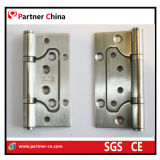 High Quality Stainless Steel Door Hinge (07-D104)