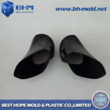Wholesale Aftermarket Auto Parts USA/Italy Molds Makeing for Plastic Injection