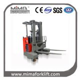 Battery Four-Directional Forklift for Big Material