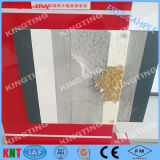 Good Quality Heat Insulation Rock Wool Board External Wall Insulation Construction Material