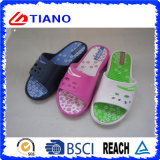 High Quality Woman′s Slipper (TNK20231)
