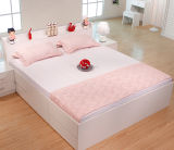 Hot Sale Cheap Wooden Furniture Bed