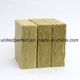 Reliable Quality Insulation Board 60kg/M3 Rock Mineral Wool with 7days of Delivery