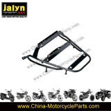 Motorcycle Part Motorcycle Luggage Rack for Gy6-150