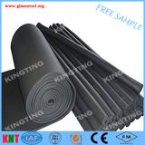 2018 Best Sell Thermal Insulation Rubber Foam Tube for Household Air Conditioners