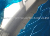 400 Series Stainless Steel Coil 430