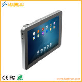 Tablet PC with LED Projector