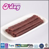 Duck Stick Pet Food Wholesale