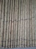 Cheap Bamboo Fence with Good Quality for Garden