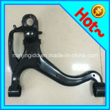Wheel Suspension Control Arm for Land Rover Range Rover Sport Lr029306 Rbj500456
