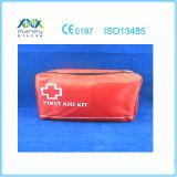 Medical Emergency First Aid Kit (MN-FK001)