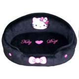 Leisure Pet Items Dog or Cat Beds (SXBB-88)