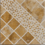 Elegant Designs Floor Tiles