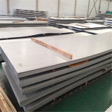 Stainless Steel Plate Factory/Wholesale