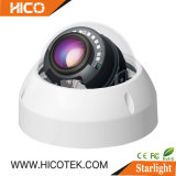 IR Range 30-40m HD Car Camera at OEM/ODM Factory Best Price and Good Quality